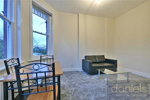 1 bedroom flat to rent - Exeter Road, Mapesbury Estate, LONDON