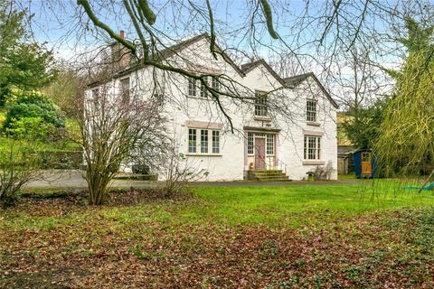 5 bedroom detached house for sale - Taxal, Whaley Bridge, High Peak, Derbyshire, SK23