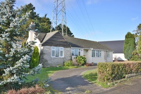 4 bedroom detached bungalow for sale - Corbiere Avenue, Alderney, Poole, BH12 4JJ