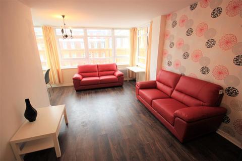 2 bedroom apartment to rent - City Living, Brighton
