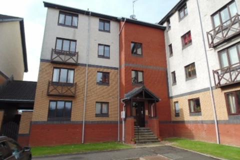 2 bedroom flat to rent - Spoolers Road, Paisley