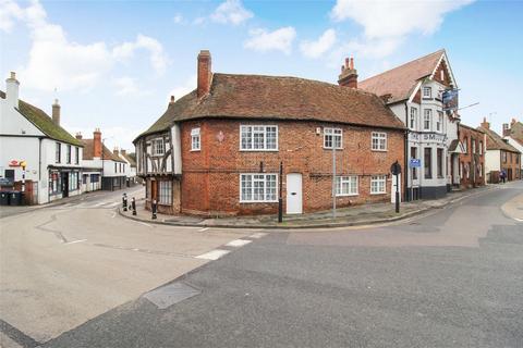2 bedroom terraced house for sale - Smugglers Cottage, Herne, Herne Bay, Kent
