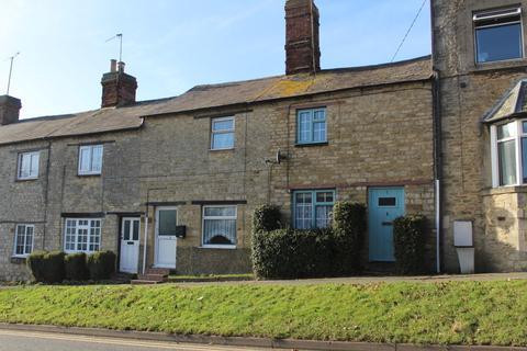 1 bedroom cottage to rent - Bridge Street