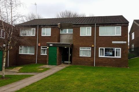 2 bedroom apartment to rent - Marden Walk, Erdington
