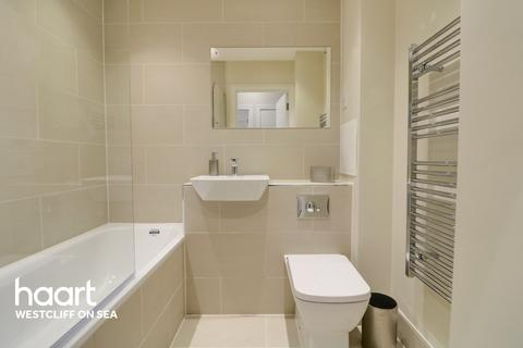 1 bedroom flat for sale - The Avenue, Southend on Sea