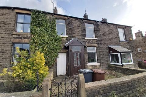 3 bedroom terraced house for sale - Green Lane, Chinley