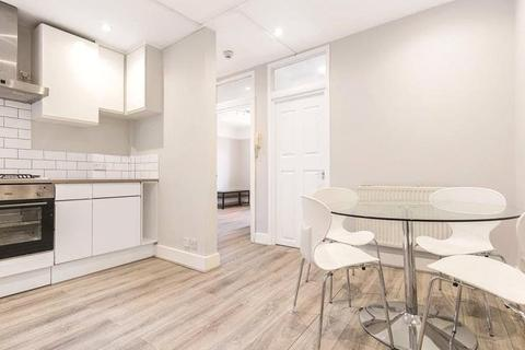 3 bedroom flat to rent - Fulham High Street, London