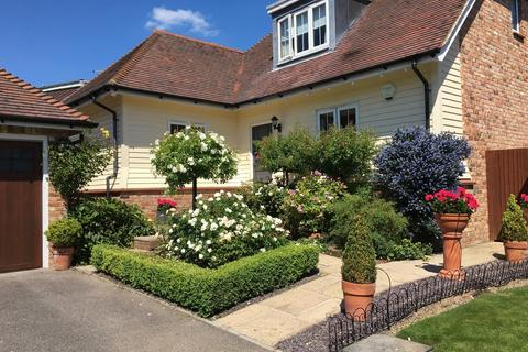 3 bedroom detached house for sale - Lower St. Marys, Ticehurst
