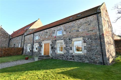 3 bedroom semi-detached house to rent - Balmerinach, 1 Abbey Farm Steading, Balmerino, Newport-on-Tay, Fife, DD6