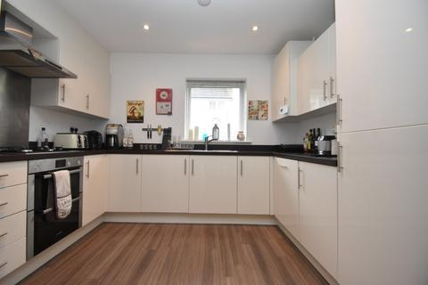4 bedroom terraced house for sale - Montfort Drive, Chelmsford, CM2 9FN