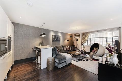 1 bedroom flat for sale - Kean Street, Covent Garden, London