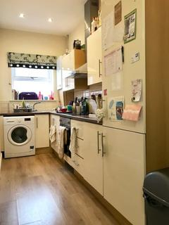4 bedroom house share to rent - Sharrow Lane - STUDENT PROPERTY