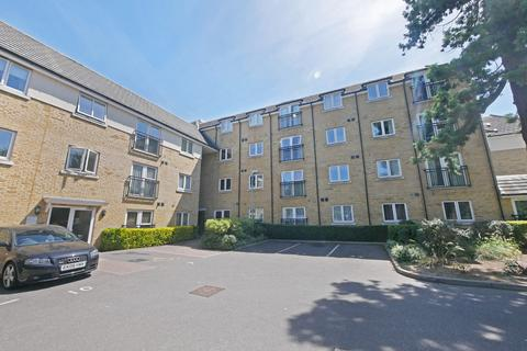 2 bedroom ground floor flat for sale - Harefield Road, Uxbridge