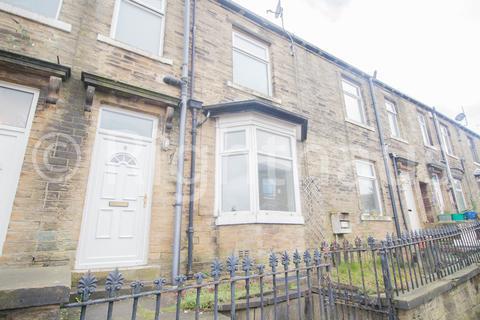 2 bedroom terraced house to rent - Queen Street, Bradofrd, BD6