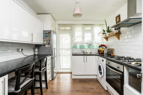 2 bedroom ground floor flat for sale - Pynnersmead, Herne Hill