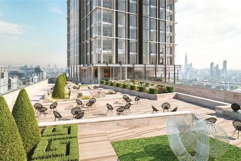 2 bedroom apartment for sale - The Tower, Nine Elms, London, SW8