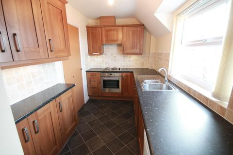 2 bedroom apartment to rent - Quins Croft , Leyland