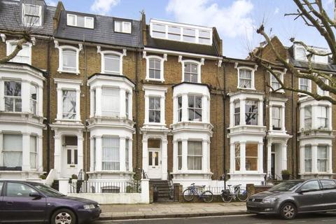 1 bedroom flat for sale - Hammersmith Grove, Brackenbury Village, London, W6
