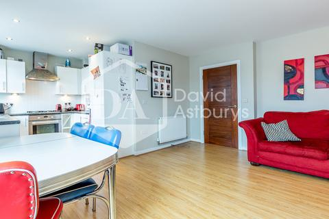 2 bedroom apartment to rent - Coppetts Road, Muswell Hill, London