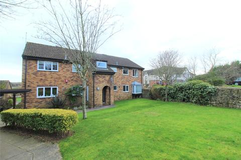 2 bedroom apartment to rent - The Weavers, Swindon, SN3