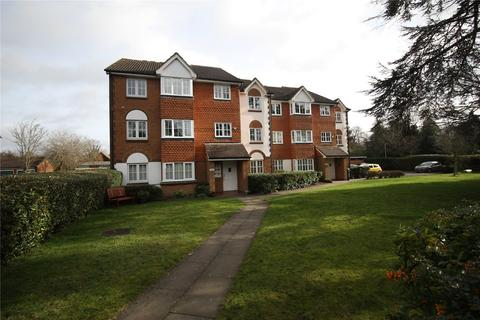 1 bedroom apartment to rent - Arun Court, Amethyst Lane, Reading, Berkshire, RG30