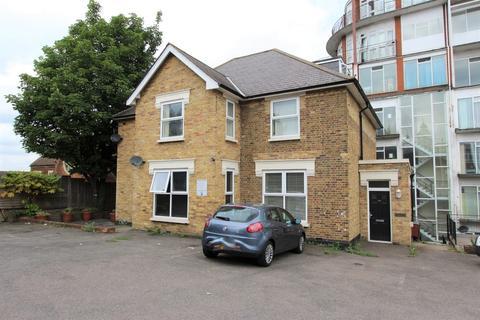 2 bedroom apartment for sale - 14b Spembley House