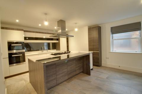 3 bedroom apartment for sale - Bristol Court Bristol Road