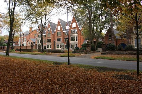 3 bedroom apartment for sale - Bristol Court Bristol Road