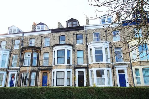 1 bedroom apartment for sale - Belgrave Crescent, Scarborough