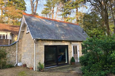 1 bedroom barn conversion to rent - Pullens Lane, Oxford