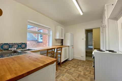 1 bedroom flat to rent - Summerfield, Oxford
