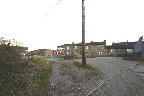 Land for sale - Land At, Huddersfield Road, Wyke, Bradford, West Yorkshire