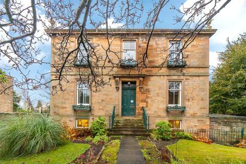 13 bedroom house for sale - Strathmore House, 4 Church Hill, Edinburgh, Midlothian