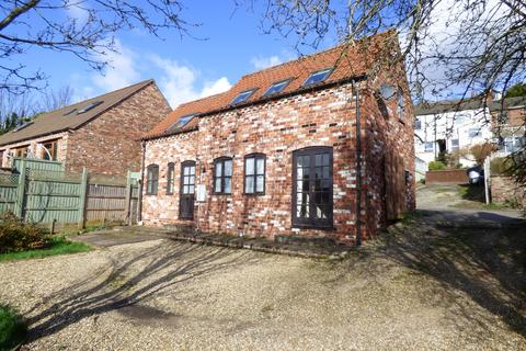 2 bedroom cottage to rent - The Stable Block, Victoria Passage
