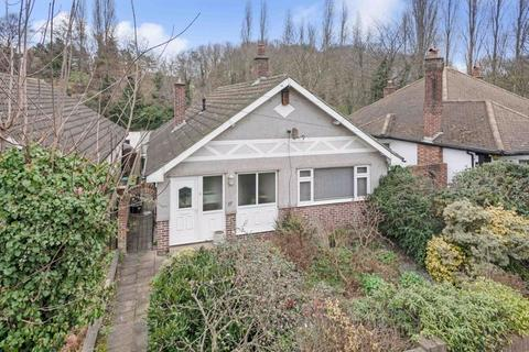 3 bedroom bungalow for sale - Penn Lane, Bexley