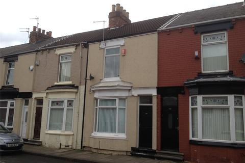 2 bedroom house to rent - Acton Street, Middlesbrough