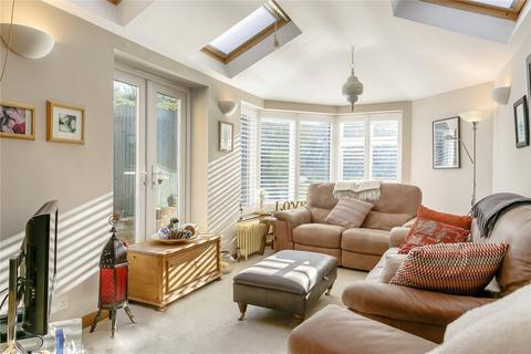 4 bedroom terraced house for sale - St. Georges Road, Sevenoaks, Kent