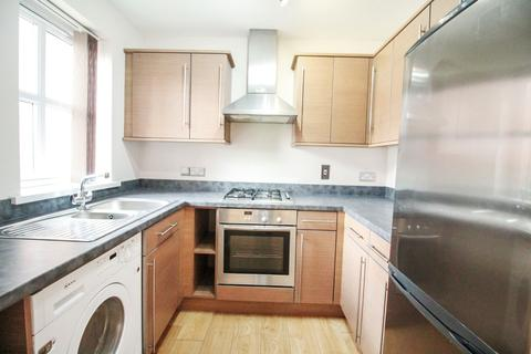 2 bedroom flat to rent - Taylor Court, Carrville, Durham, Durham, DH1 1EL