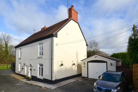3 bedroom semi-detached house for sale - Redditch Road, Alvechurch, Birmingham, B48