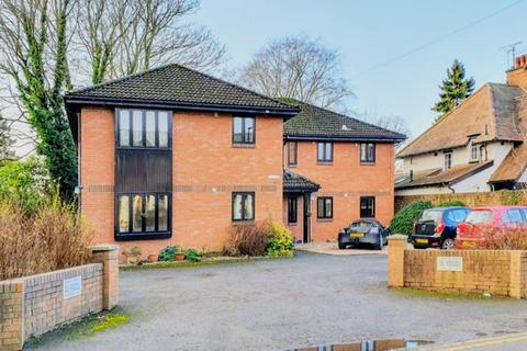 1 bedroom apartment for sale - Breinton Road, Hereford