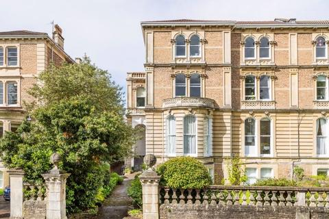 2 bedroom apartment for sale - College Road, Clifton