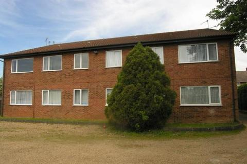 1 bedroom apartment to rent - Tythe Road, Luton, Bedfordshire, LU4 9JH