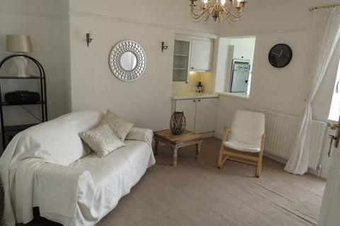 2 bedroom flat for sale - Bowes Street, Blyth Northumberland