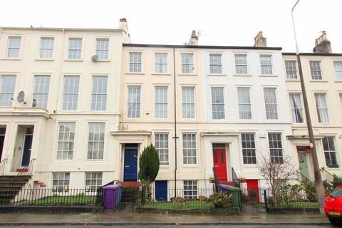 3 bedroom apartment for sale - Devonshire Road, Liverpool