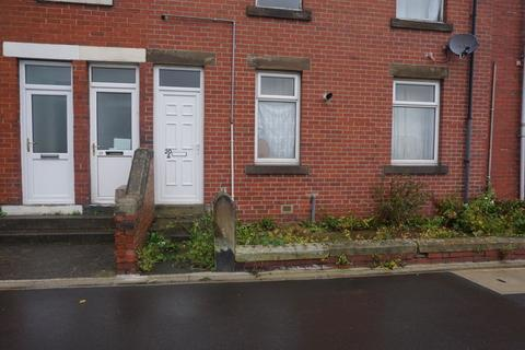 2 bedroom apartment to rent - Gray Terrace, Stanley