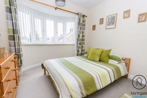 3 bedroom semi-detached house for sale - Milburn Crescent, Stockton-On-Tees
