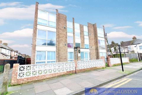 2 bedroom apartment for sale - 2 Bedroom flat for sale.