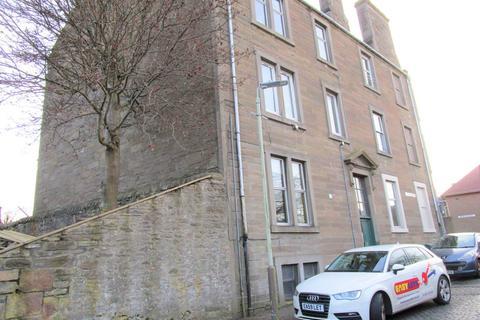 1 bedroom flat to rent - G/L 18 Muirton Road, ,