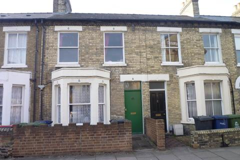 5 bedroom house to rent - Tenison Road, Cambridge,