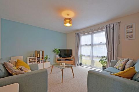 1 bedroom apartment for sale - Calver Close, Penryn
